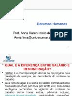 GESTAO_DE_PESSOAS_2o_BIMESTRE.pptx