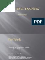 Green Belt Training.pptx