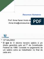 GESTAO_DE_PESSOAS_2o_BIMESTRE_III.pptx