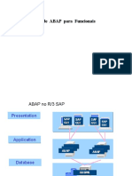 Introducao_ABAP (1).ppt