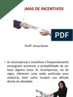 PROGRAMAS_DE_INCENTIVOS_II.pptx