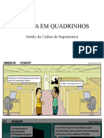 Revista em Quadrinhos (corrigida).pptx