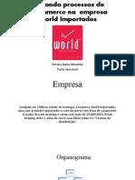 World slide.pptx