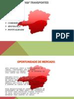 W_F TRANSPORTES APRESENTAÇÃO.pptx