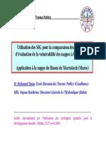3-5-la-vulnérabilité-des-nappes-à-la-pollution.pdf