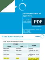 DS 377-2019-EF Modificaciones RLCE DIC.pdf