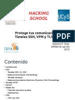 comunicaciones_seguras_ucys_2015_v3