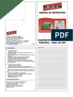 durometro portátil-500