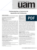 26_10_jun_2019_convocatorias.pdf