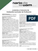 17_07_dic_convocatorias.pdf