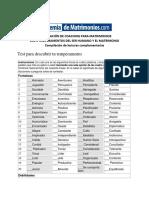 Modulo_9_Los_4_Temperamentos_del_ser_humano_PDF-6035950.pdf