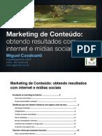 100713-Marketing-internet-midias-sociais-ebook