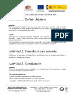 Diseño plan de investigación. trabajo.doc