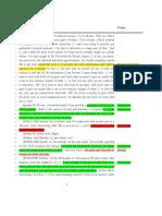 Code (3).pdf