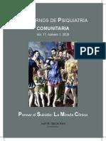 AEN.cuadernos-de-psiquiatria-vol-17-20-3.pdf