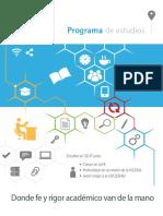 programa-estudios-facultad-seut.pdf