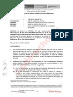 Resolucion-002029-2020-Servir-TSC-rotacion-CRITERIOS PARA ROTACION EN EL SECTOR PUBLICO