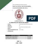 INFORME DE LABORATORIO N1 ML202B (1).docx