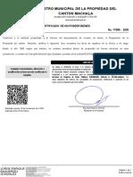 1202001758801 (1).pdf