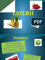 ceban_anastasia_esterii.pptx