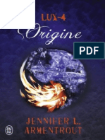 Lux_-_Tome_4_-_Origine_-_Jennifer_L