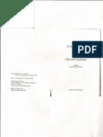che-cc3b3sc3a8-la-poesia-jacques-derrida.pdf