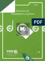 Cuadernillo Ejer Estimulación Leve2.docx