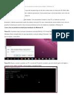 Como criar um pendrive bootável para instalar o Windows 10