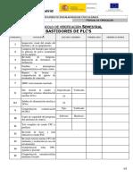 ProtocolosMant PLC1