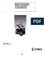carnet_utilisation_mxu_300_r.pdf