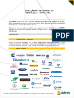 Escopo - Consultoria - LUBRIN.pdf