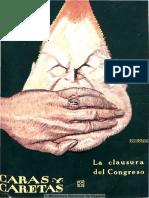 Caras y caretas (Buenos Aires). 7-2-1925, n.º 1.375.pdf