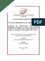 PATRON_DE_ASENTAMIENTO_PERIODO_INTERMEDIO_TARDIO_NOPE_VILLEGAS_JAIME_MANUEL