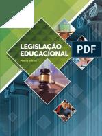 legislacao_educacional_2018