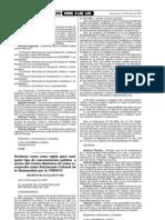 Decreto-Alcaldia-060-2003