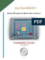 BNA501_Installation_Manual.pdf