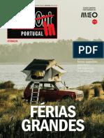 Time In Portugal 11.pdf