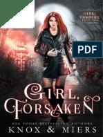 2-Girl, Forsaken.pdf