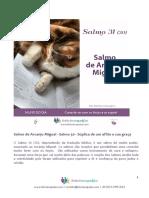 Salmo31-30-Arcanjo-Miguel