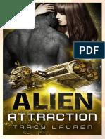 7 Alien Atraction by Tracy Lauren .pdf