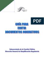 Guia_para_emitir_documentos_normativos