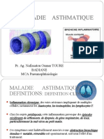 asthme DII 2016 n_2.ppt