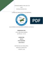 Tarea 5 Sociologia.docx