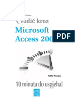 Access Srpski prevod