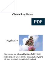 Intro-to-Clinical-Psychiatry