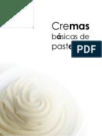 Cremas .pdf