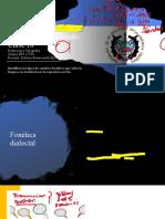 13. Características fonéticas del español salvadoreño.pptx