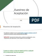 01. Muestreo Aceptación.pdf