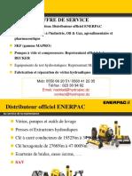 Offre-de-service-hydropac.pdf