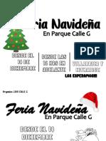 feria navideña 2.pdf